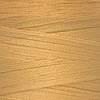 968-gelb